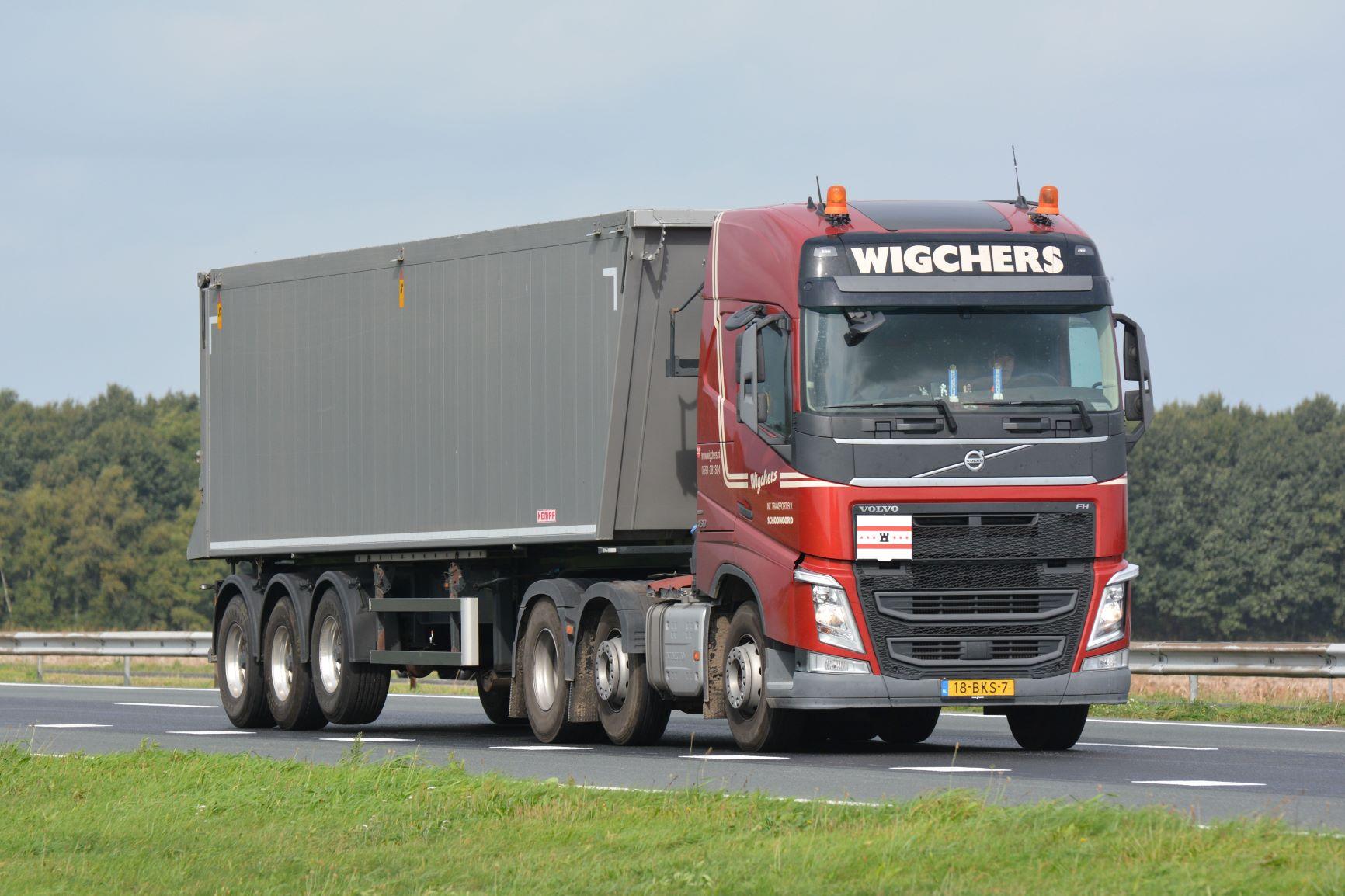 Logistieke coördinatie