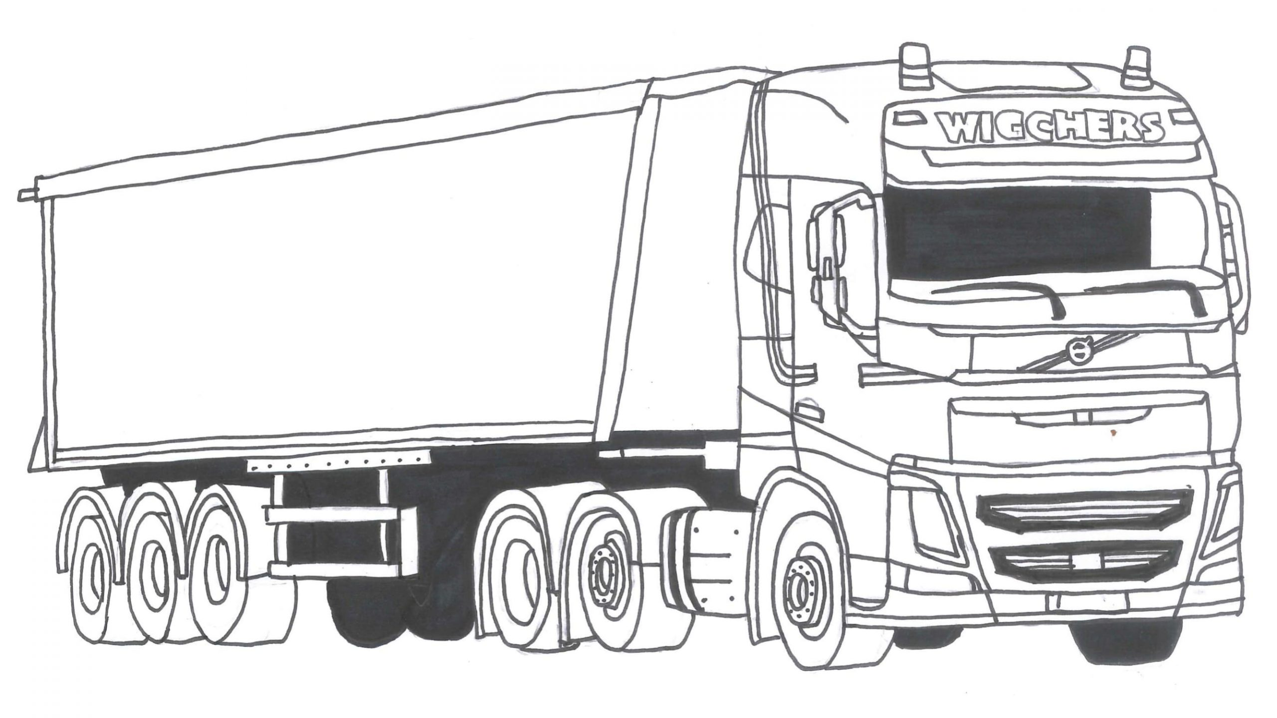 volvo archieven wigchers transport
